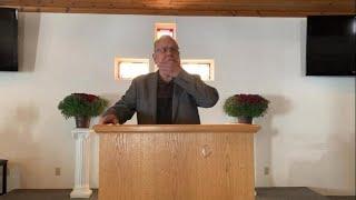 Paul's Reluctant Boasting (2 Corinthians 11) 9/20/20
