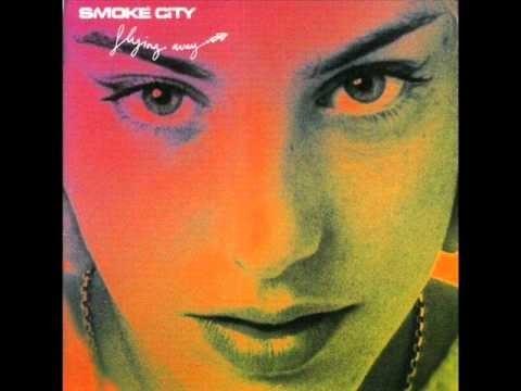 Smoke CityUnderwater Love