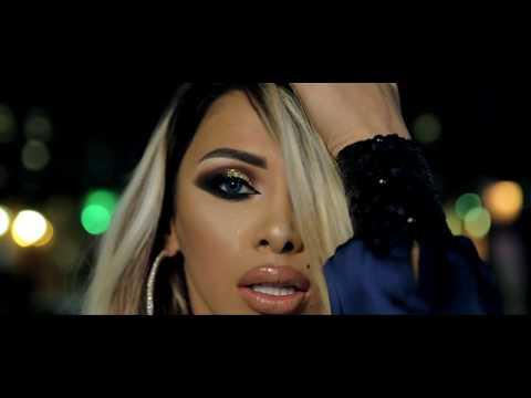 Leo de Vis & Cosmin de la Medias feat. Cristina Pucean - Iubita unui Boss ( Oficial Video ) 2018