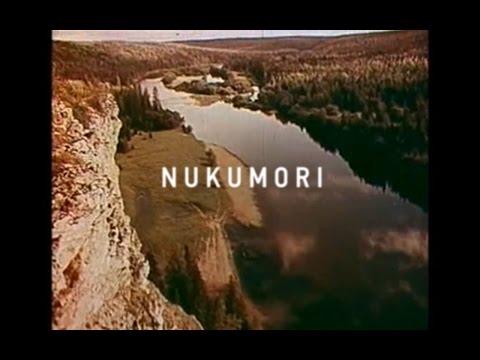 MixCult Radio Podcast # 182 Luijo - Nukumori