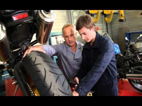 Motorcycle repairs musselman honda center tucson az for Musselman honda tucson