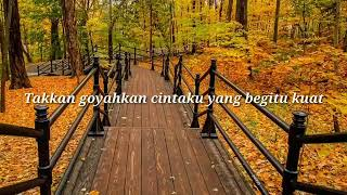 Download lagu Angga Candra - Sampai Tutup Usia ( Lyrics )