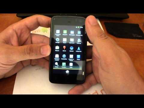 Samsung Galaxy A5 новинка в тонком металлическом корпусе