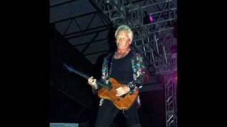 MUST SEE!! Highest voice of a Male in Pure voice!!Air supply where did the feeling go
