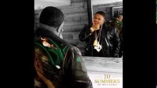 DJ Mustard Down On Me (Official Clean Version) (ft. 2 Chainz, Ty Dollar $ign)