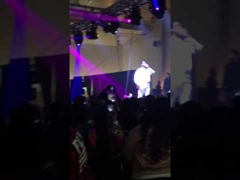 Gucci Mane - Aggressive