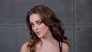 Смотреть клип Вероника Цубикова - A-Party-Я