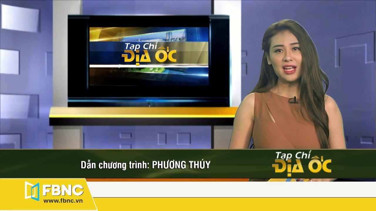 Tin tức bất động sản mới nhất ngày 25 tháng 3, 2020 | Bất động sản Việt Nam