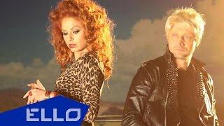 Чи-Ли и Гоша Куценко - Сказки Live (Песня года 2009)