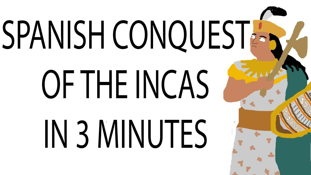 impact on spanish conquest Best answer: the spaniards conquered the three most important civilizations in the americans, the aztecs and mayans in mexico and the incas in peru they introduced christianity in the form of roman catholicism in most of their colonies they also introduced horses and other animals.