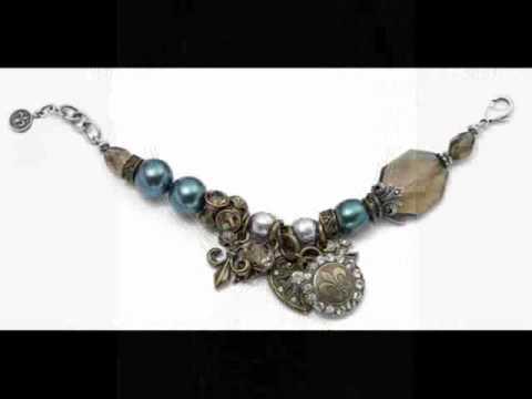 Miglio Designer Jewellery - Firenze Collection 2009
