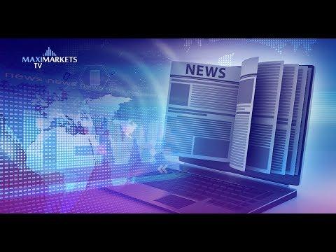 Форекс прогноз на сегодня (MaxiMarketsTV) 24.07.17