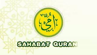 Video Belajar Membaca Al Quran Surat Al Baqarah Ayat 177-190 | Metode Ummi Foundation Surabaya download MP3, 3GP, MP4, WEBM, AVI, FLV Agustus 2018