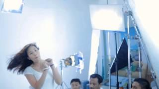 "Dove ""Testimonial""- Viral Ad"