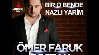 Ömer Faruk Bostan - Askerden Geleceğim Video