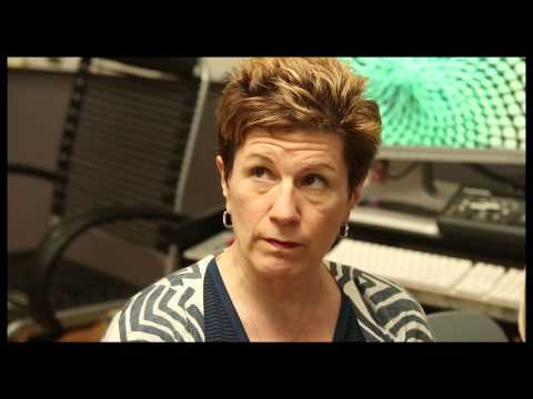 Behind the Music of FUN HOME with Lisa Kron and Jeanine Teso