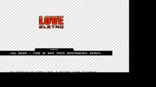 Lou Bega - This Is Ska (Rico Bernasconi Remix)