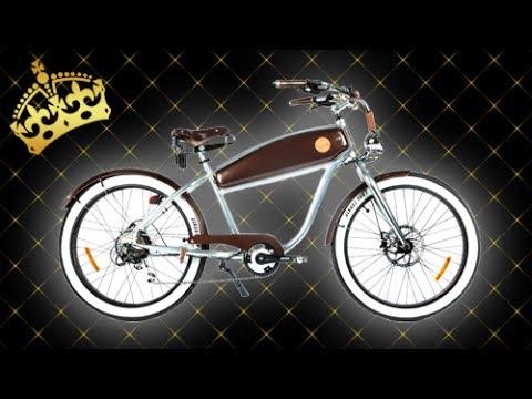 E-Bike zu verkaufen - Düsseldorf
