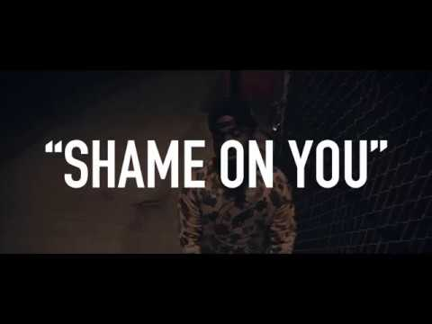 """SHAME ON YOU"" ELz & Pac 'Enzo' Ten"