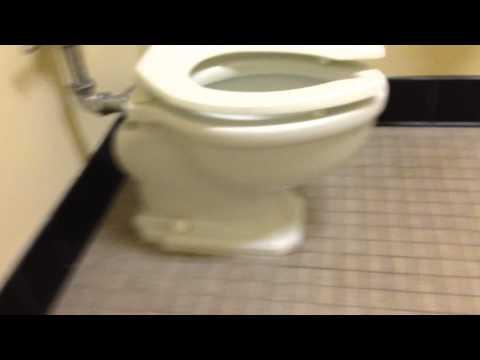 344 1931 Standard Madbrook Toilet Tank Flushes Doovi