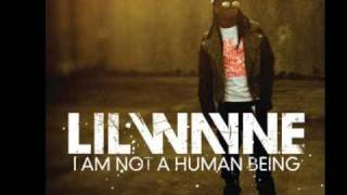 Bill Gates - Lil Wayne  w/ Lyrics