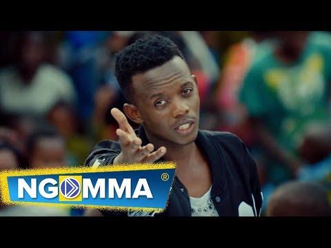 David Wonder  -  KUMBUKA GHETTO (Official video)