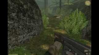 vietcong game: mission part 3