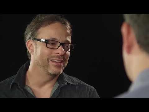 Mark Karpeles Mt. Gox Bitcoin Documentary 2019