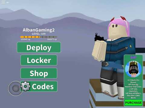 Best Roblox Player Roblox Roblox Arsenal Fighting With One Of The Best Arsenal Players In The Game Youtube