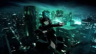 HD Dream Trance - Musical Society