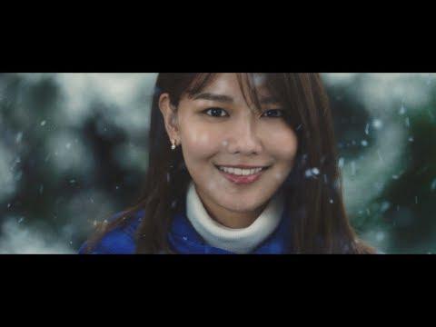 少女時代・スヨン、ソロ初CMでダンス披露 ABC-MART『SNOW BOOTS COLLECTION』新TV-CM