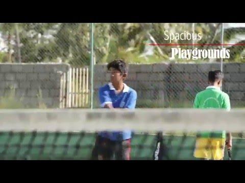 De Paul International Residential School (DPIRS), Mysore - Whatsapp Video