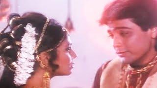 Main Teri Radha Tu Mera Shyam - Prosenjit Chatterj