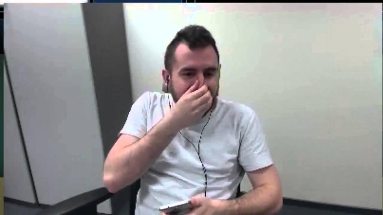 Jebać Disa - by Kubon (reakcja) - YouTube