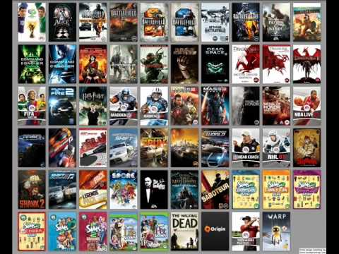 In addition to free games, EA/Origin Access members can play some games (but not all) ahead of launch; most of the time, subscribers get a five-day headstart. Another benefit is that subscribers.