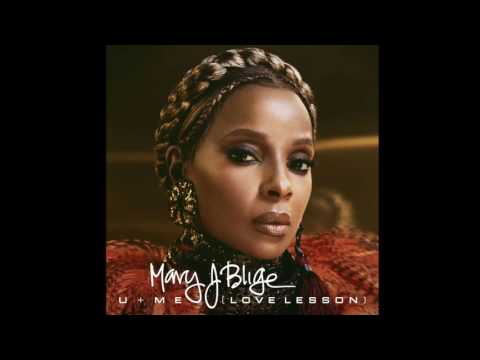 Leela James, R.Kelly, Mary J. Blige, Melissa Morgan, Trefresh - A Woman Threat 2017 Version