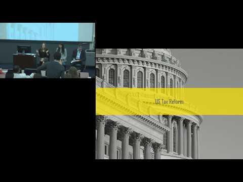 Penn Wharton Budget Model Live Stream