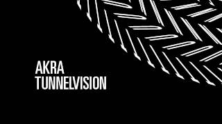 02 Akra - TunnelVision (Matthias Vogt Remix) [Teng]