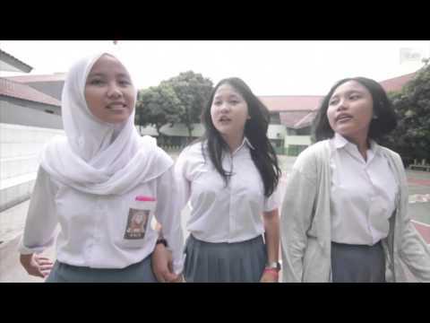 Film Dokumenter SMKN 6 Jakarta 2015 By EO SEVEN