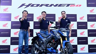 2020 Upcoming Honda CB 200R Motorcycle India Launch Date And Price || Better Than Pulsar Ns200 ??