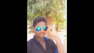 My name is......Arun