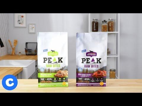 rachael-ray-nutrish-peak-natural-grain-free-freeze-dried-raw-bites-dry-dog-food-|-chewy