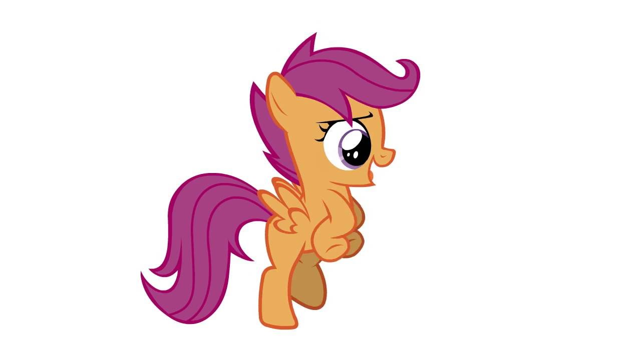 Time Lapse Chicken Scootaloo Animacion Youtube By hydroftt, posted 9 years ago moved to ib! time lapse chicken scootaloo animacion