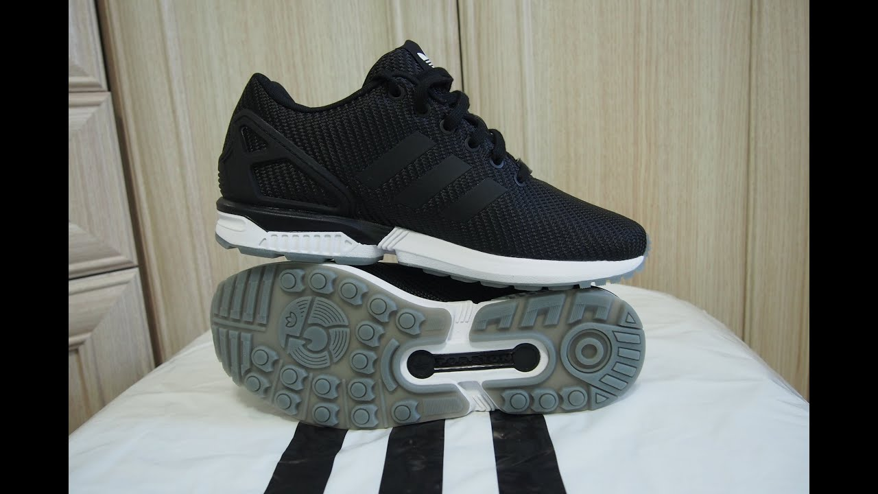 Кроссовки Air Max 2015! AliExpress! - YouTube