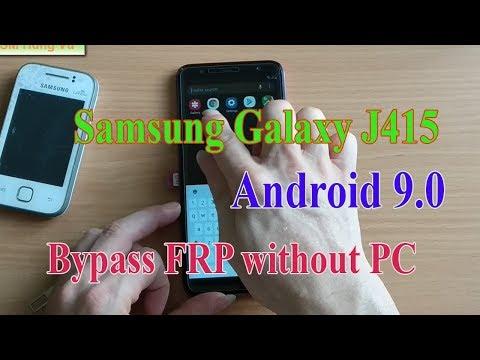 Repeat G530H/DS Flash Firmware -GSM Hung Vu  by GSM Hung Vu
