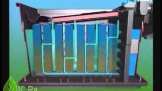 Декоративный пруд в саду: оформление берега - 5(, 2011-11-13T21:01:59.000Z)