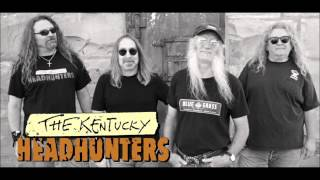 Kentucky Headhunters - Spirit In The Sky