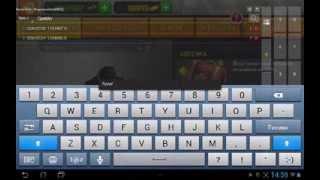 Как взломать игру с помощью GameKiller