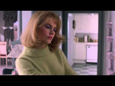 To Die For is listed (or ranked) 6 on the list The Best Nicole Kidman Movies