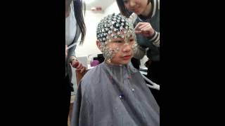 Publication Date: 2015-03-21 | Video Title: 青年會書院 1C班肥羊